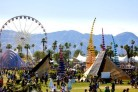 Coachella 2014, il festival in streaming su YouTube