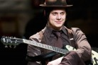 Jack White suona al Tonight Show di Jimmy Fallon. Guarda il video