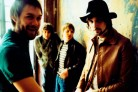 Kasabian headliner a Glastonbury