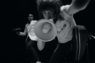 Kasabian, guarda il video del nuovo singolo eez-eh