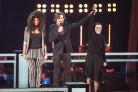 The Voice Of Italy 2014, guarda le foto della sesta puntata