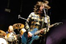 Foo Fighters, annunciato il primo concerto europeo del 2015