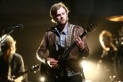 Kings Of Leon, nessuna data italiana nel tour estivo