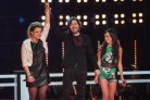 The Voice Italia 2014, Battle e Knockout: due puntate in due giorni