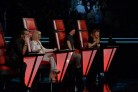 The Voice Italia 2014, le canzoni dell'ottava puntata e i concorrenti qualificati