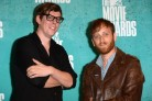 Black Keys, ascolta Turn Blue in streaming su iTunes
