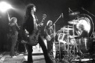 Led Zeppelin, nuovo video di Whole Lotta Love per lanciare le ristampe dei primi tre album