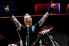 Glastonbury 2014 programma definitivo: Metallica terzi headliner
