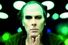 Peter Murphy, guarda il video del nuovo singolo Eliza