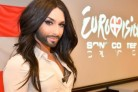 Eurovision 2014: vince Conchita, Emma non ce la fa. I video