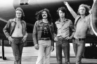 Led Zeppelin accusati di plagio per Stairway To Heaven