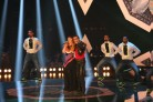 The Voice Of Italy 2014, guarda le foto dell'undicesima puntata