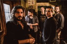 Brother and Bones live unplugged @ Onstage, guarda il video di To Be Alive