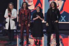 The Voice Italia 2014, la finale di ieri, il vincitore e la classifica definitiva
