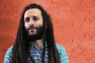 Journey To Jah, il viaggio reggae di Alborosie al cinema