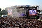 I migliori concerti di Rock Am Ring 2014. Guarda i video