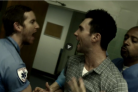Tradimento e morte in Maps, il nuovo video shock dei Maroon 5