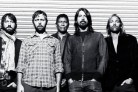I Foo Fighters fanno i Foo Fighters in The Feast and The Famine, il secondo singolo di Sonic Highways