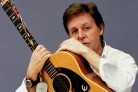 Paul McCartney firma una canzone per un videogame. Ascolta Hope For The Future