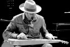 Ascolta Call It What It Is (Murder), la canzone di Ben Harper su Ferguson