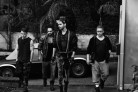 I Tokio Hotel non sono più una boy band: svolta (hot) con il video di Love Who Loves You Back