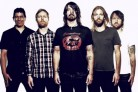 I Foo Fighters pubblicano Congregation, terza canzone estratta da Sonic Highways