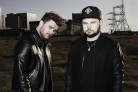 Royal Blood, guarda le Deezer Sessions registrate a Parigi