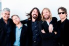 Ascolta in streaming <i>Sonic Highways</i>, il nuovo album dei Foo Fighters