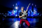 Muse, Robbie Williams, Linkin Park e Slash al Postepay Rock In Roma 2015