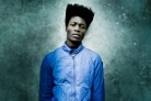 Chi è Benjamin Clementine, il cantautore di <i>At Least For Now</i>