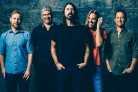 Foo Fighters, Kanye West e The Who a Glastonbury 2015