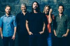 Foo Fighters, ascolta gli inediti del nuovo EP <i>Songs From The Laundry Room</i>