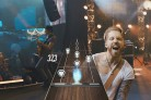Green Day, Stones e The Killers in Guitar Hero Live