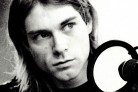 Un album solista di Kurt Cobain, entro l'estate 2015