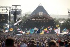 Salgono le quotazioni dei Coldplay come headliner favoriti per Glastonbury 2016