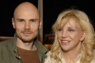 Non osate chiedere a Billy Corgan se sia stata Courtney Love ad uccidere Kurt Cobain