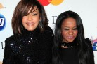 È morta Bobbi Kristina Brown, la 22enne figlia di Whitney Houston