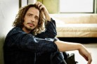 Chris Cornell dei Soundgarden annuncia il suo quarto disco solista <i>Higher Truth</i>