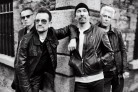 U2, è online il nuovo video di <i>Song For Someone</i> (ma solo per 24 ore)