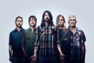 I Foo Fighters battono Kurt Cobain e vincono due Emmy Awards con il film <i>Sonic Highways</i>