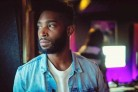 Tinie Tempah ospite speciale di <i>Hip Hop TV Birthday Party 2015</i>