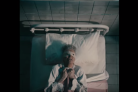 Lazarus è il nuovo inquietante video di David Bowie