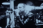 Il ritorno dei The Last Shadow Puppets è realtà: è uscito il video di <i>Bad Habits</i>