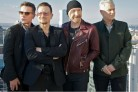 U2: <i>Songs Of Experience</i> come <i>Zooropa</i>, parola di The Edge