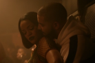 Rihanna feat. Drake: twerking e atmosfere hot nei (ben due) video di <i>Work</i>