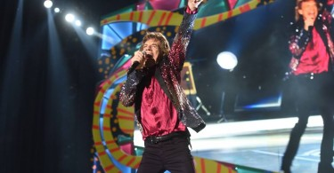 È ufficiale: Rolling Stones, Dylan, McCartney, Young, Waters e The Who a Oldchella