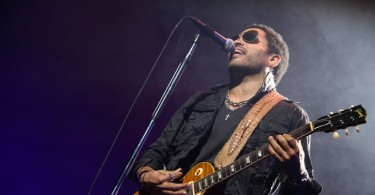 Lenny Kravitz e Alice In Chains in tour con i Guns N' Roses (e le sorprese non finiscono qui)