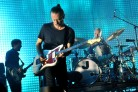 Radiohead accusati di plagio per il video del nuovo singolo <i>Burn The Witch</i>
