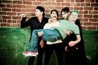 Red Hot Chili Peppers, è <i>Dark Necessities</i> il primo singolo del nuovo album