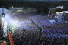 La storia di Sonisphere Festival in 10 video